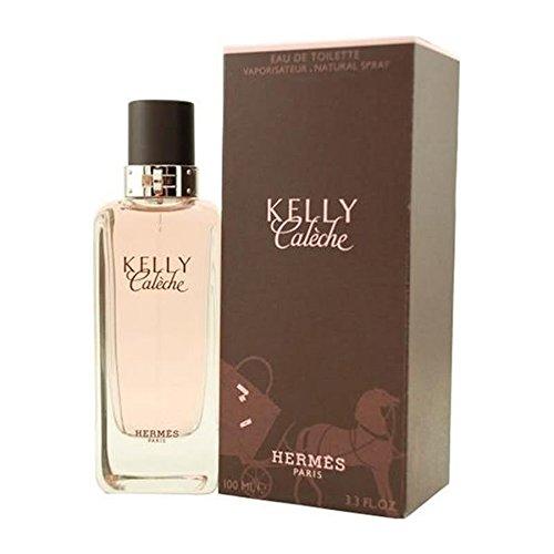 hermes-kelly-caleche-agua-de-tocador-vaporizador-100-ml