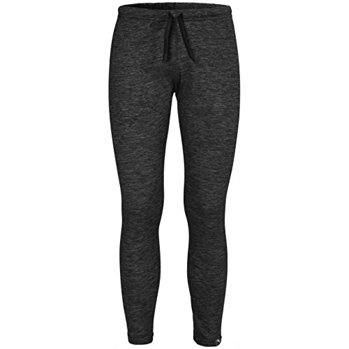 41CJk2MV57L. SS500  - Trespass Women's Tp100 Shot Baselayer Trousers