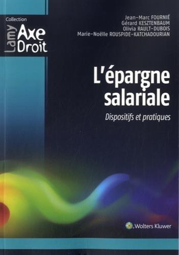 lepargne-salariale-dispositifs-et-pratiques