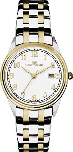 Reloj Lorenz para Mujer 027160AA