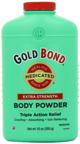 gold-bond-extra-strength-medicated-powder-10-oz-pack-of-3