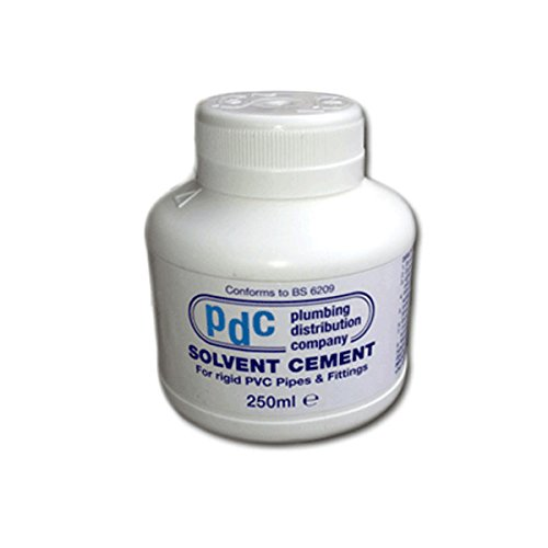 solvent-pipe-cement-for-ponds-250ml