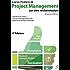 Corso Pratico di Project Management con oltre 40 Esercitazioni - Introduzione pratica al Project Management e alla professione del Project Manager