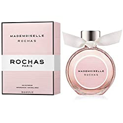Mademoiselle Rochas ROCHAS Parfum-90ml