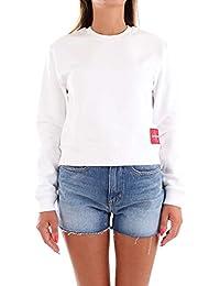 Calvin Xs es Ropa Klein Amazon Mujer qHv5H