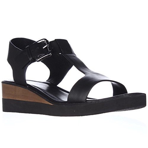 10-crosby-derek-lam-forsythe-low-wedge-platform-t-strap-sandals-black-9-m-us