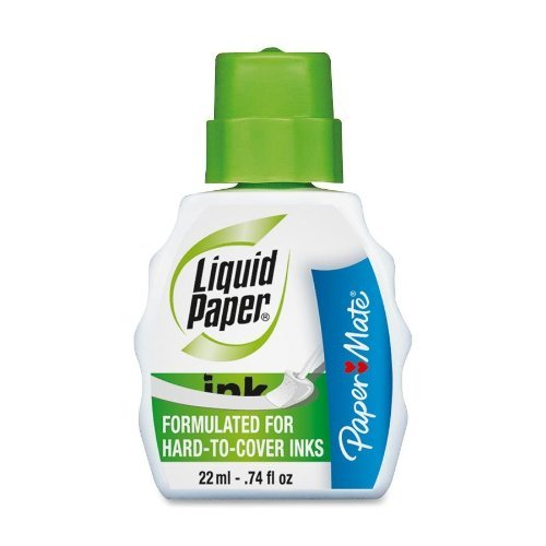 liquid-paper-pen-and-ink-correction-fluid-22-ml-bottle-white-7470115-by-liquid-paper