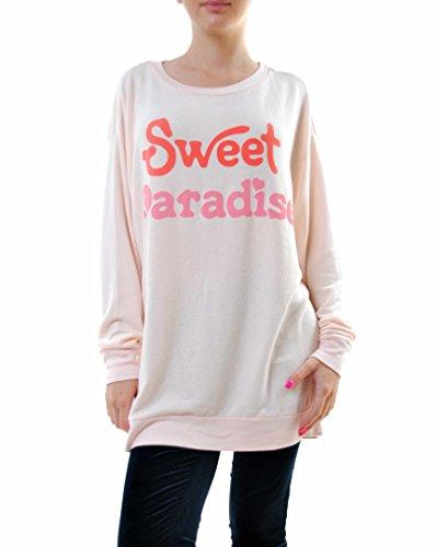 wild-fox-jersei-para-mujer-rosa-chapstick-pink-small