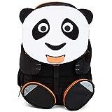 Affenzahn Gesichtchen Midi Rucksack Paul Panda...