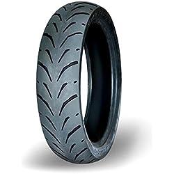 MRF Revz S 130/70 R17 Tubeless Motorcycle Tyre