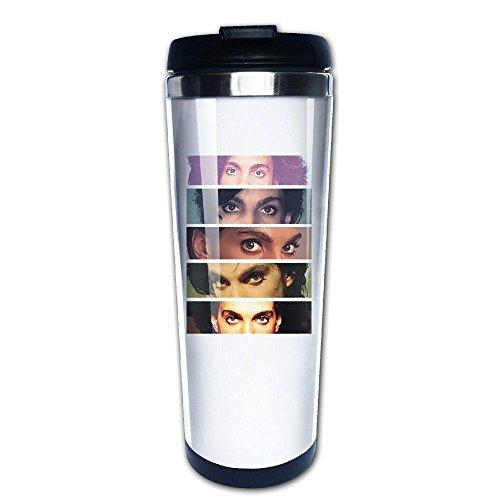 mensuk-prince-rogers-nelson-vacuum-cup-coffee-travel-mugs