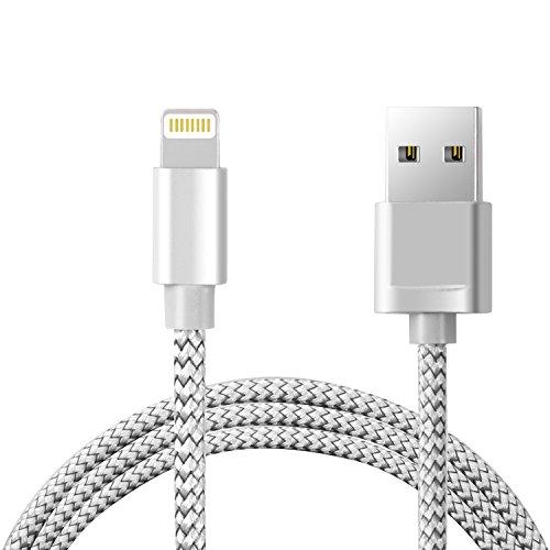 phonestar-prime-8-broches-cable-de-charge-cable-textile-nylon-cable-de-donnees-usb-1-metre-pour-ipho