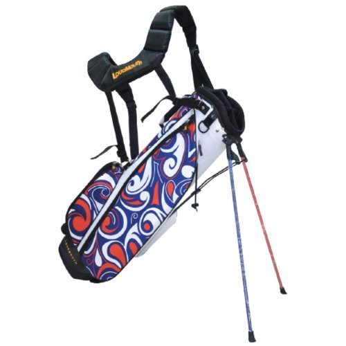 loudmouth-stand-bag-splash-usa-36-inch-5-pound-by-molhimawk