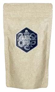 Magic Dust, BBQ-Rub 250gr