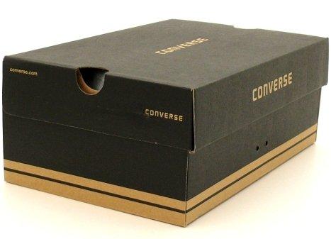 Converse Pro Blaz Plus, Unisex-Erwachsene Hohe Sneakers Braun