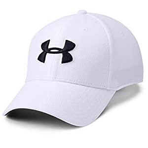 Under Armour - Men's Blitzing 3.0 cap, Berretto Uomo 11 spesavip