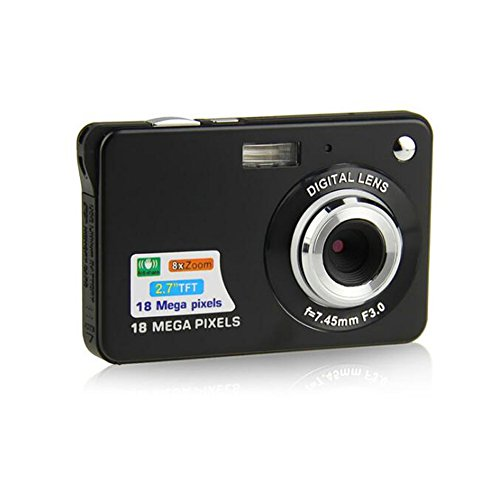 ZOOMK Camera Digital Cameras - 2...