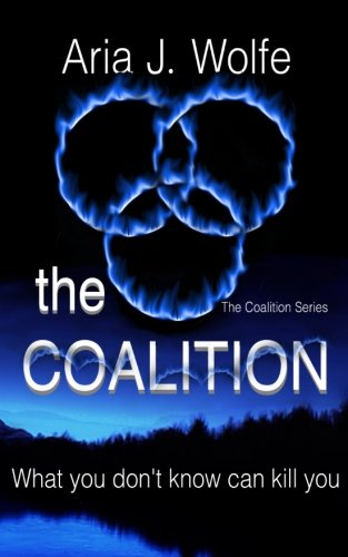 the-coalition-volume-1