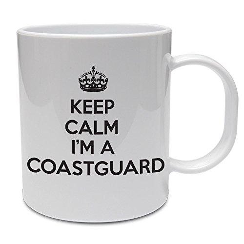 keep-calm-im-a-coastguard-maritime-safety-gift-funny-themed-ceramic-mug