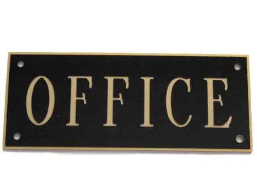 acrylic-office-5-x-2-sign-in-black