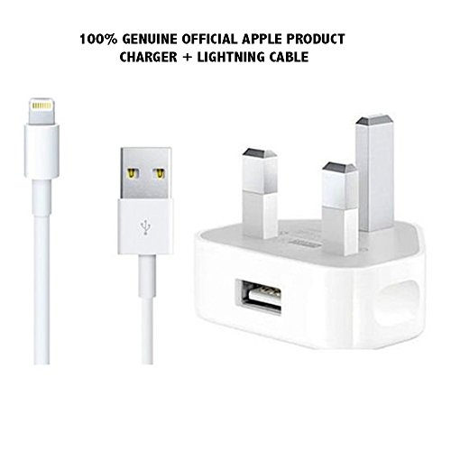 apple-charger-and-usb-cable-for-iphone-5-6-and-ipad-mini