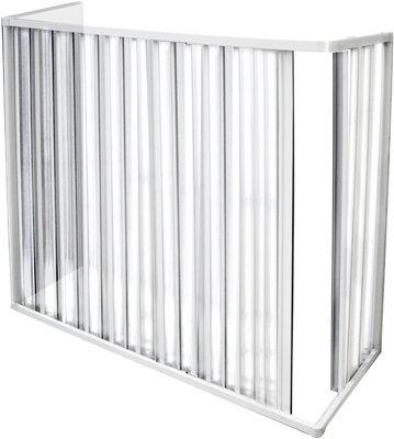 original-trade-box-vasca-soffietto-3-lati-riducibile-mod-sofie-lux-cm-70x170x70