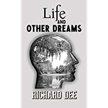 Life and Other Dreams: Sci-Fi and Psychological Thriller