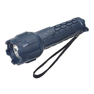 Ampercell 2101 LED Taschenlampe Racer, 1 Watt
