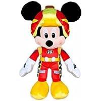 Famosa Softies Peluche 20 cm Mickey (760014889)