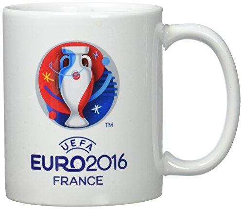 Pl/üschmaskottchen Zabivaka 45 cm FIFA Weltmeisterschaft 2018
