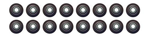 Ajusa 57069600Valve Stem Seal (5 Valve Manifold)