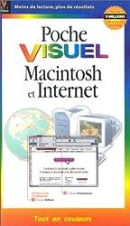 Macintosh et Internet
