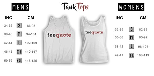 Food Is My Favorite Word Amusant Text Femme Tank Top Debardeur Blanc