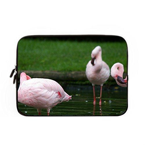 chadme-laptop-sleeve-borsa-rosa-flamengos-lovely-notebook-sleeve-casi-con-cerniera-per-macbook-air-r