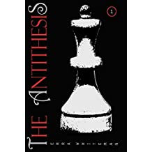 The Antithesis: Inception