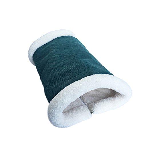 namsan-niche-a-chien-lit-animal-interieure-avec-mat-pet-de-litchat-chien-house-chaleureux-avec-pink-