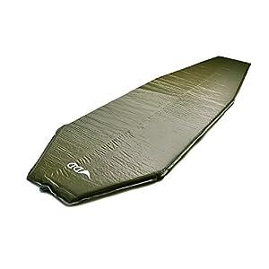 41CK3i5PTlL. SS300  - DD Inflatable Mat - Regular Size