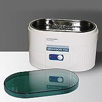 dutscher 910586limpieza ultrasónica 2000,5L Branson, tamaño int. 170x 90x 50, Vol (L) 0,5
