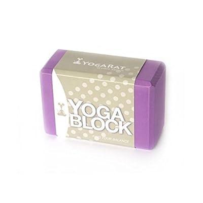 Yogarat-Block