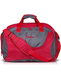 Travel Duffels 50% Off or more off  Buy Travel Duffels at 50% Off or ... f938d7b26af0e