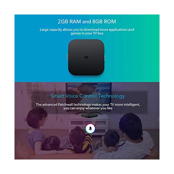 Xiaomi-Mi-Box-S-4K-HD-Android-81-QuadCore-Portable-Media-Player-EU-Plug