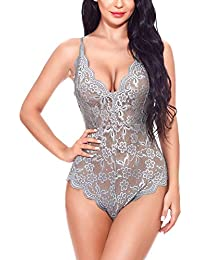 97-144 dei 415 risultati in Abbigliamento   Donna   Lingerie   Intimo    Babydoll 5630241ecd9