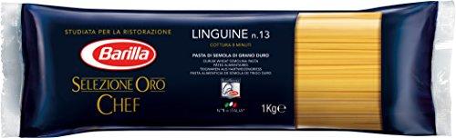 barilla-selezione-oro-chef-linguine-n-13-3er-pack-3-x-1-kg