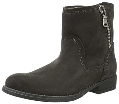 Classiques Et Tamaris Sacs Femme 26393 Bottes Chaussures ETExXwFzfq