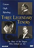 THREE LEGENDARY TENORS kostenlos online stream