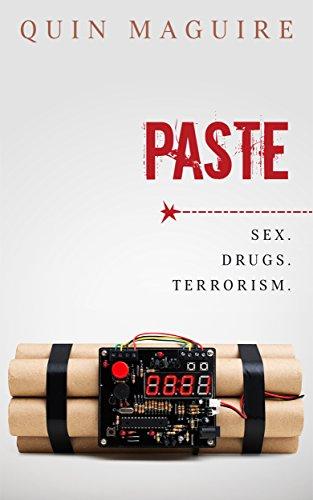 paste-sex-drugs-terrorism