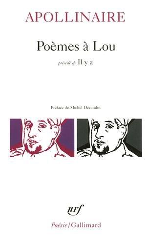 """<a href=""""/node/47572"""">Poèmes à Lou</a>"""