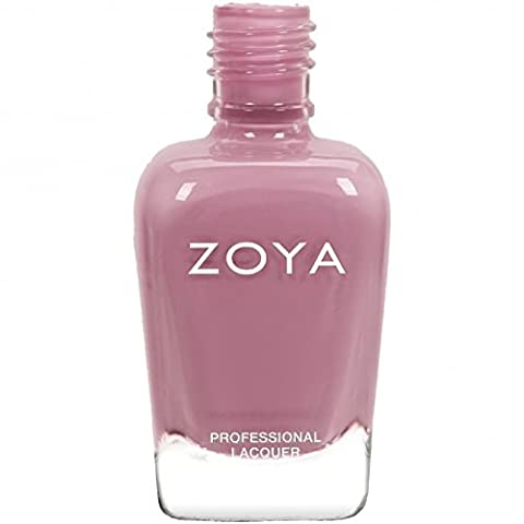 Zoya Parfait 2017 Vernis à ongles Collection – Presley (Zp906) 15 ml