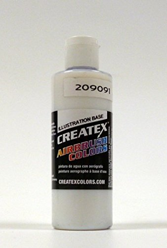 illustration-base-diluente-per-colori-createx-120-ml