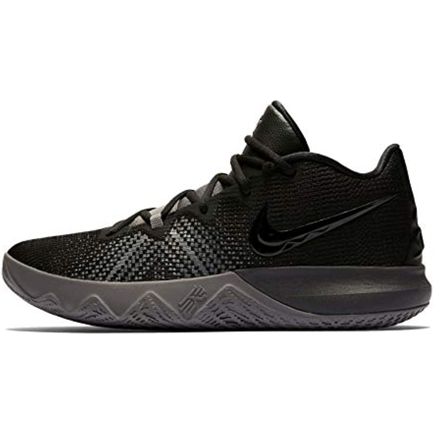 san francisco 0a9ee 41544 NIKE Kyrie Flytrap, Chaussures de Fitness Homme Homme Homme B078NSPNBS -  f14eff